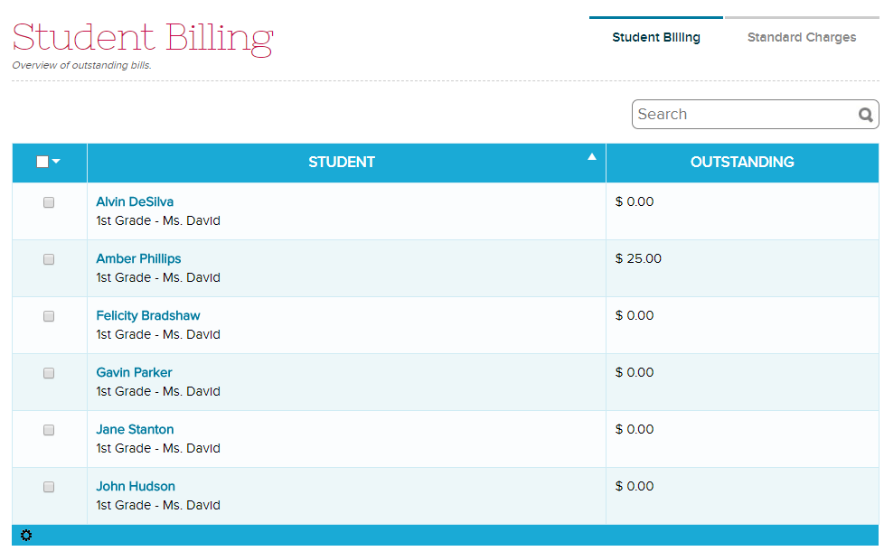 Student_Billing_Page.png