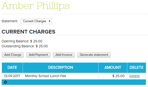Student_Billing_-_Current_Charges.png