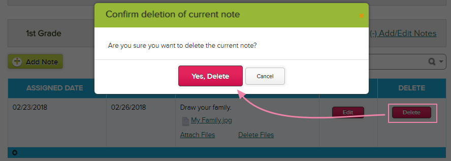 Delete_Homework.png