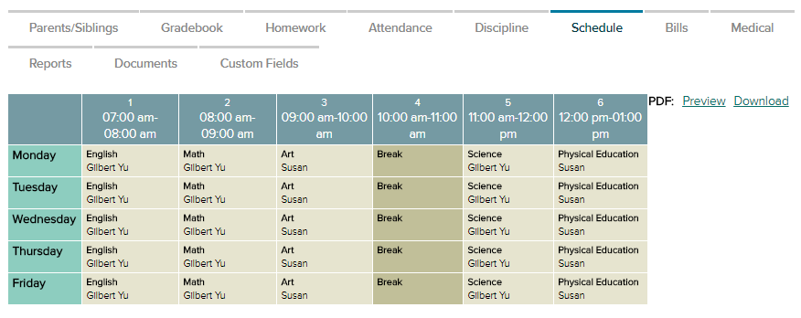 32_-_Student_Record_-_Schedule.png