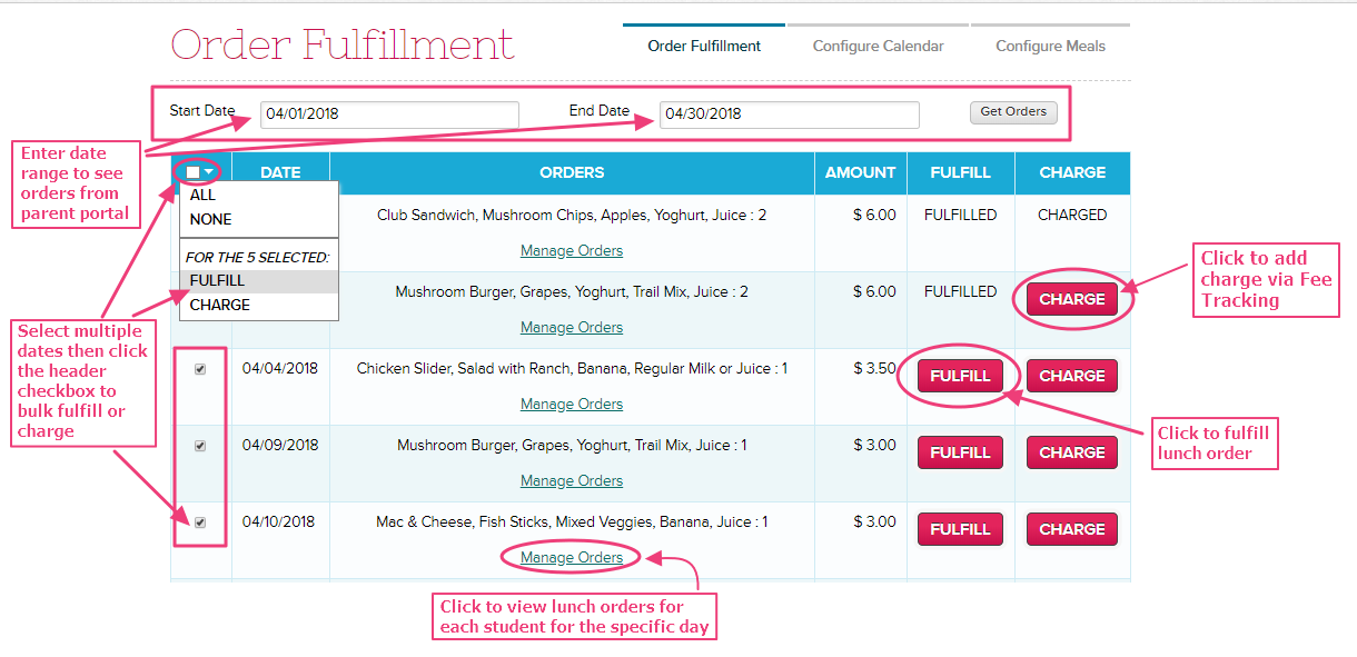 Order_Fullfillment_Tab_with_details.png