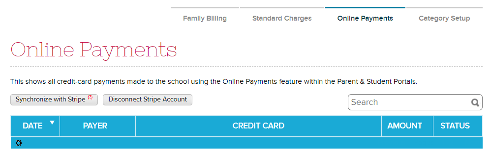 Online_Payments_Tab_2.png