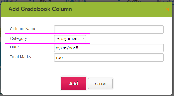 Add_Gradebook_Column_-_Category.png