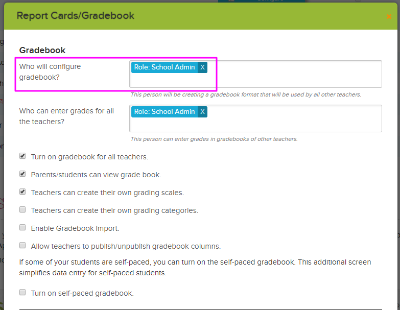 Gradebook_Settings.png