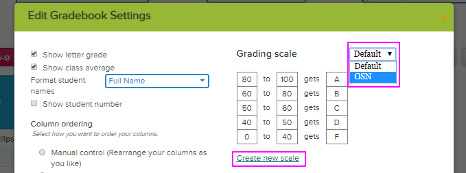 Create_Own_Scale.png