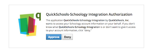 QS-Schoology_Integration.png