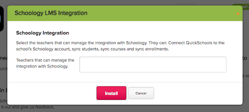 Schoology_LMS_Integration.png
