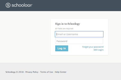 Schoology_Sign_In.png