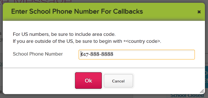 Change_Call_Back_Number.png