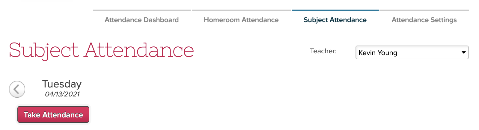 5-Take_Attendance.png